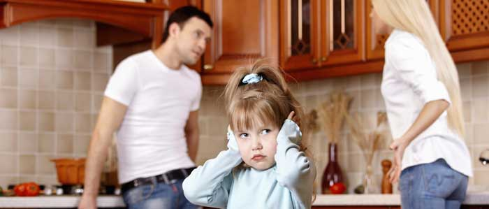 Tips to Select a Child Custody Attorney