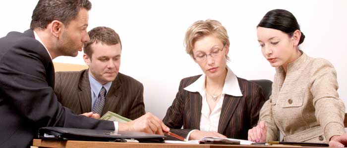 Collaborative Family Lawyers